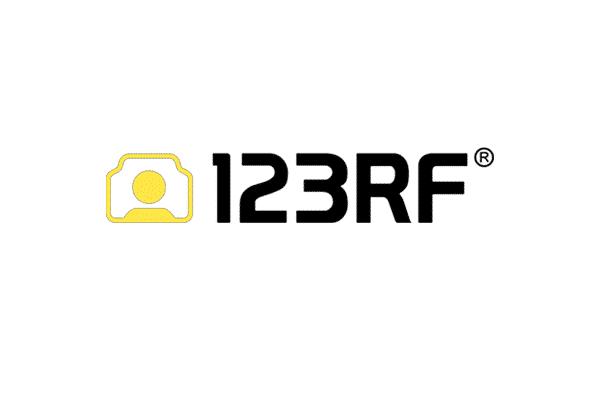 123rf-logo