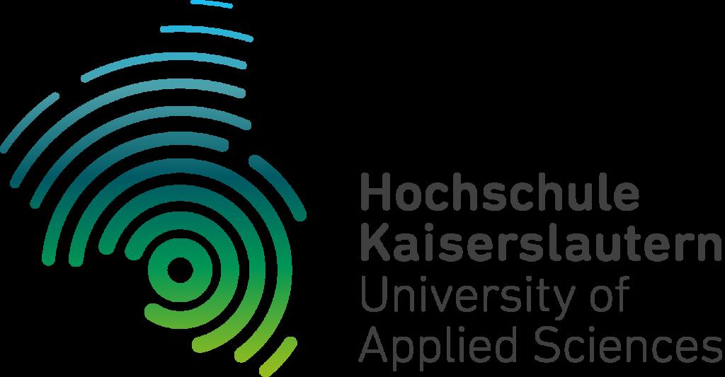 Logo_of_Hochschule_Kaiserslautern