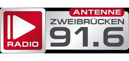 antenne-zweibruecken-logo-sticky