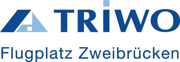 xTRIWO_LOGO_-Flugplatz_Zweibruecken.jpg.pagespeed.ic.lF58pk1IUf