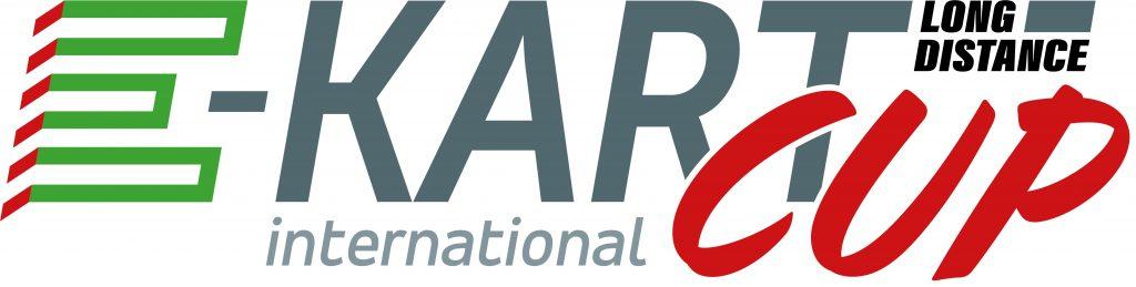 E-Kart international cup long distance