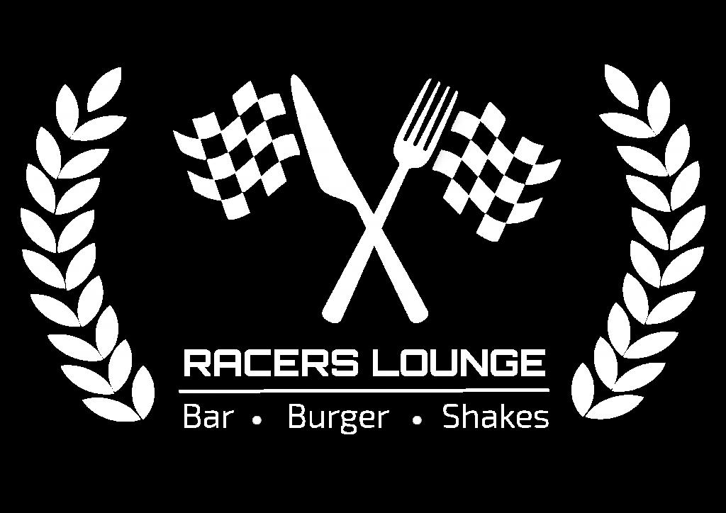 Logo_weiß_